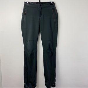 Columbia Omni Heat thermal comfort pants